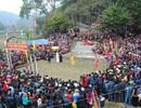 Chuyên gia lên tiếng trước lễ hội đang gây tranh cãi ở Lạng Sơn