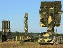 Mỹ-Nga đã ném găng tay quyết đấu tại Syria
