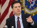 FBI bất ngờ đồng tình với CIA về động cơ Nga can thiệp bầu cử tổng thống