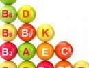 Có cần dùng viên vitamin tổng hợp?
