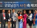 Giúp cô dâu Việt tại Hàn Quốc không phải buồn và khóc