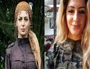 Người hùng liều mình giải cứu các bé gái bị IS bắt làm nô lệ tình dục