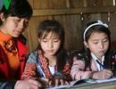 Tăng lương giáo viên và đối tượng được ưu tiên: Bộ Giáo dục nói gì?