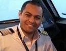 """Giới chức Ai Cập bị """"tố"""" che giấu thông tin vụ máy bay EgyptAir"""