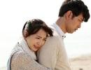 Tình trẻ quay lưng, vợ sụt sùi xin được tha thứ