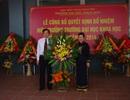 Nhiều ngành học mới và cơ hội học bổng toàn phần tại Trường Đại học Khoa học Thái Nguyên