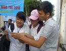 Trường ĐH Công nghiệp Hà Nội, ĐH Lao động & Xã hội xét tuyển bổ sung với gần 2.000 chỉ tiêu ĐH,CĐ