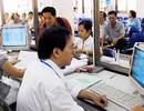 Hà Nội tuyển dụng 166 công chức không qua thi tuyển