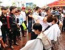 Ngày 30/4: Thủ tướng Chính phủ sẽ lắng nghe kiến nghị về lương, thưởng của 3.000 công nhân