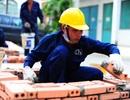 Hội nhập gắn liền với thách thức tăng năng suất lao động