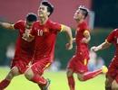 Đội tuyển Việt Nam chờ Tuấn Anh, Công Phượng, Xuân Trường hội quân