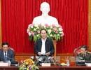 Chủ tịch nước: Khẩn trương truy bắt đối tượng phạm tội lẩn trốn ở nước ngoài