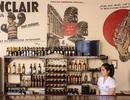 """Bia Cuba """"cháy hàng"""" vì du khách Mỹ"""