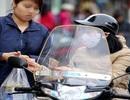 """Cuối năm rộ các vụ """"thôi miên"""" lừa tiền ở Hà Nội"""