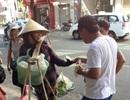 """Người Đà Nẵng """"nói không"""" với du khách trả bằng nhân dân tệ"""
