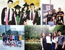 Hội thảo học bổng Đại học top 2% trường thế giới - ĐH Curtin Singapore