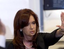 Cựu tổng thống Argentina bị phong tỏa hơn 630 triệu USD do cáo buộc tham nhũng