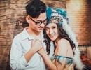 Ngắm nhìn 8 cặp đôi tài sắc của THPT Chu Văn An