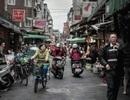 Lao động Việt bị bắn khi chạy trốn cảnh sát tại Đài Loan (Trung Quốc)