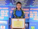 Bộ GD&ĐT đề nghị Trường Đại học Luật HN tiếp nhận thí sinh đoạt giải quốc gia nhưng trượt đại học