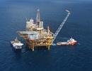 Thu ngân sách từ thuế thay dầu thô: Đâu là cội nguồn của giải pháp?