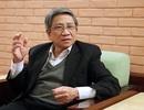 GS. Nguyễn Minh Thuyết: Quyết sách hay phải được cụ thể hóa