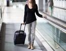 8 bí quyết để tránh bị ốm khi đi đường xa