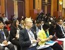 Diễn đàn Giáo dục đại học Việt Nam – Châu Âu: Cơ hội cho các trường đại học