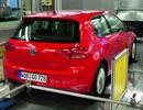 Kỹ sư Volkswagen bị truy tố hình sự