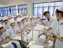 Miễn 100% học phí du học nghề điều dưỡng tại Đức