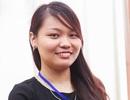 """Nữ sinh Việt """"tay không"""" chinh phục học bổng 6,8 tỉ đồng của ĐH Harvard"""