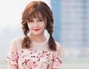 Hoa khôi ĐH Văn hóa ước mơ trở thành nữ doanh nhân thành đạt