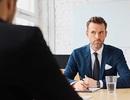5 mẹo đối phó với câu hỏi phỏng vấn kỳ quặc