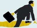 8 cách người thông minh biến thất bại thành lợi thế