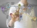 4 cách quản lý deadline với đội ngũ đa văn hóa