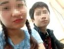 Cô gái bị bạn trai cũ đòi 1 triệu đồng tình phí bức xúc lên tiếng