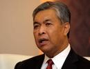 """Động thái """"đa phương"""", """"song phương"""" của Indonesia và Campuchia"""