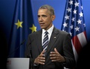 """Ông Obama bác """"thỏa thuận hạt nhân"""" của Triều Tiên"""