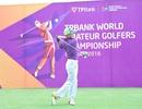 """TPBank - """"ông bầu mát tay"""" của giải golf WAGC"""