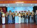 10 tài năng trẻ khoa học công nghệ đoạt Quả Cầu Vàng năm 2016