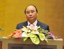 Tiểu sử tân Thủ tướng Chính phủ Nguyễn Xuân Phúc