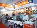Sắp diễn ra triển lãm quốc tế chuyên ngành thực phẩm - đồ uống lớn nhất năm