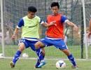 ĐT Long An sẽ dành 1 phút mặc niệm cho tuyển thủ xấu số Trần Phước Thọ