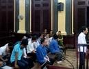 Tuyên án du học sinh Việt chiếm đoạt tiền tỷ qua mạng ở nước ngoài