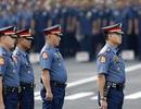 """Philippines: Diệt ma túy càng tàn khốc, ông Duterte càng """"ghi điểm"""""""