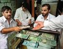 Ðường dây chuyển tiền chui Hawala