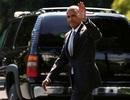 Chuyến công du châu Á cuối cùng của Tổng thống Mỹ Barack Obama