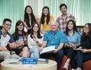 Trường ĐH Khoa học Tự nhiên TPHCM:Xét tuyển 2 ngành cử nhân Quốc tế