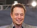 CEO của Tesla tham gia nhóm cố vấn cho ông Trump