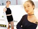 """Cô em 18 tuổi của Trang Khiếu không muốn làm """"Châu Tấn Việt Nam"""""""